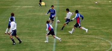 Kick4610